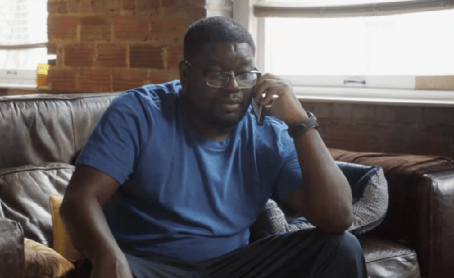 lil-rel-howery-get-out-e1475675784955.png