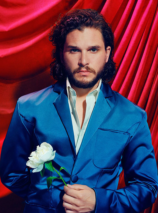 b-kit-harington-jon-snow.jpg