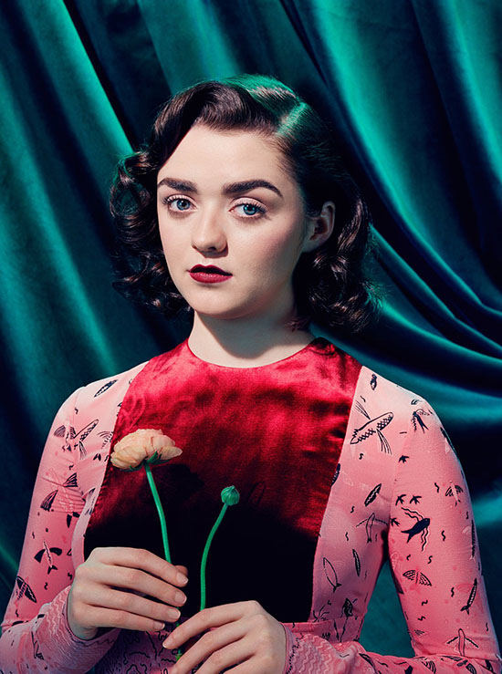 b-maisie-williams-arya-stark.jpg