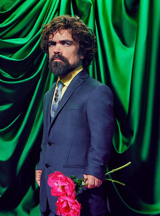 b-peter-dinklage-tyrion-lannister.jpg