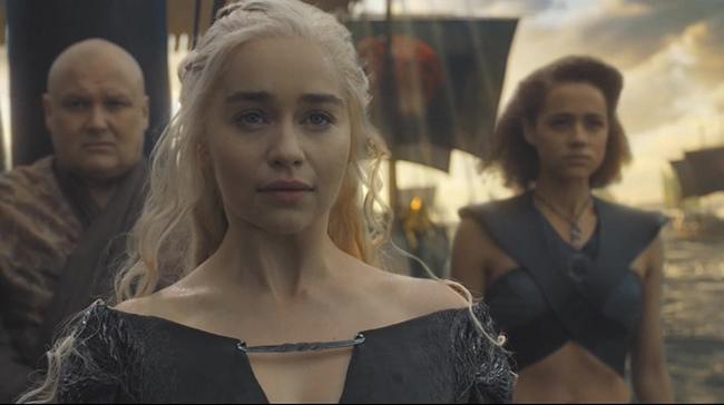 Game.of.Thrones.S06E10.720p.HDTV.x264-AVS.mkv_20160628_155225.468.jpg