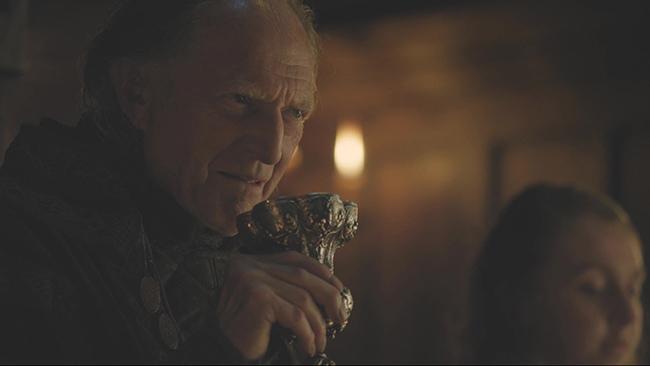 Game.of.Thrones.S07E01.Dragonstone.1080p.AMZN.WEB-DL.DDP5.1.H.264-GoT.mkv_20170717_222554.625.jpg