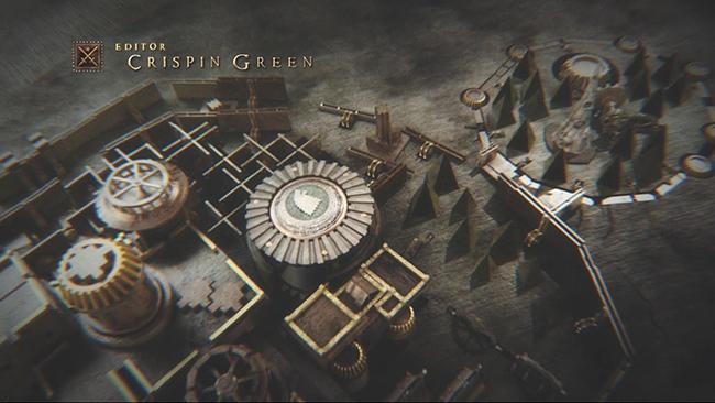 Game.of.Thrones.S07E01.Dragonstone.1080p.AMZN.WEB-DL.DDP5.1.H.264-GoT.mkv_20170717_223350.265.jpg