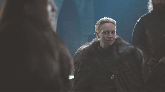 Game.of.Thrones.S07E01.Dragonstone.1080p.AMZN.WEB-DL.DDP5.1.H.264-GoT.mkv_20170717_224235.203.jpg