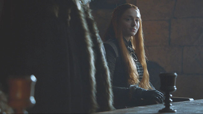 Game.of.Thrones.S07E01.Dragonstone.1080p.AMZN.WEB-DL.DDP5.1.H.264-GoT.mkv_20170717_224303.984.jpg
