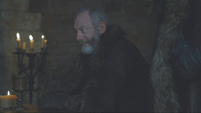 Game.of.Thrones.S07E01.Dragonstone.1080p.AMZN.WEB-DL.DDP5.1.H.264-GoT.mkv_20170717_224400.078.jpg