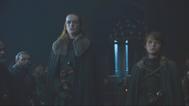 Game.of.Thrones.S07E01.Dragonstone.1080p.AMZN.WEB-DL.DDP5.1.H.264-GoT.mkv_20170717_224949.375.jpg