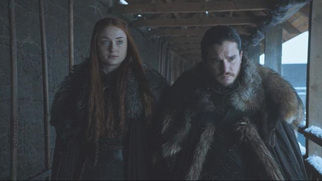 Game.of.Thrones.S07E01.Dragonstone.1080p.AMZN.WEB-DL.DDP5.1.H.264-GoT.mkv_20170717_225444.500.jpg