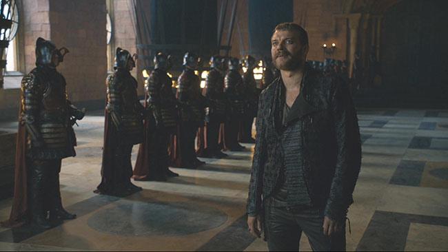 Game.of.Thrones.S07E01.Dragonstone.1080p.AMZN.WEB-DL.DDP5.1.H.264-GoT.mkv_20170717_231009.390.jpg