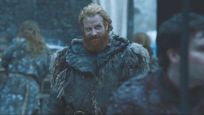 Game.of.Thrones.S07E01.Dragonstone.1080p.AMZN.WEB-DL.DDP5.1.H.264-GoT.mkv_20170717_232249.234.jpg