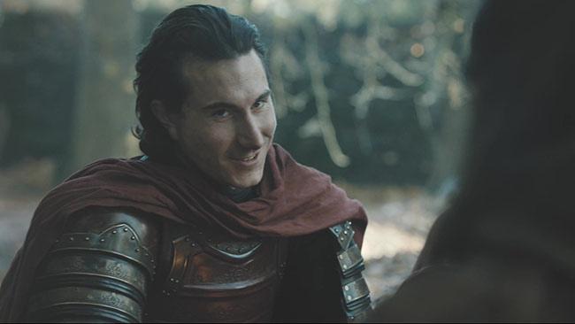 Game.of.Thrones.S07E01.Dragonstone.1080p.AMZN.WEB-DL.DDP5.1.H.264-GoT.mkv_20170717_234424.156.jpg