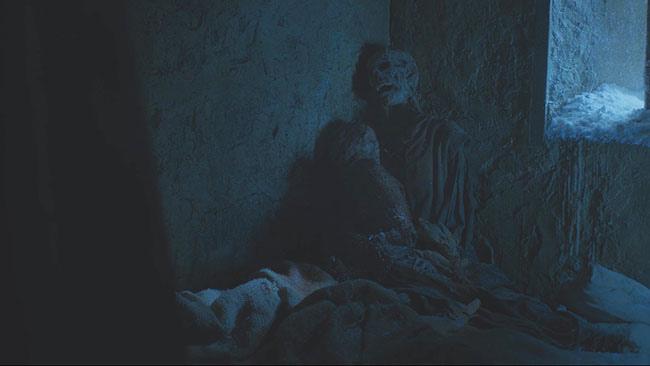 Game.of.Thrones.S07E01.Dragonstone.1080p.AMZN.WEB-DL.DDP5.1.H.264-GoT.mkv_20170717_234928.390.jpg