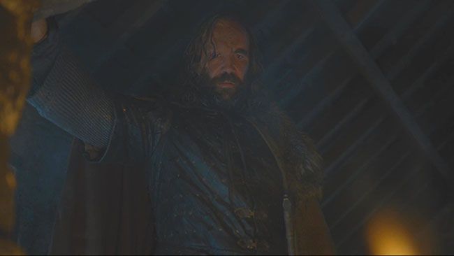 Game.of.Thrones.S07E01.Dragonstone.1080p.AMZN.WEB-DL.DDP5.1.H.264-GoT.mkv_20170717_235409.203.jpg