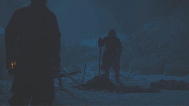 Game.of.Thrones.S07E01.Dragonstone.1080p.AMZN.WEB-DL.DDP5.1.H.264-GoT.mkv_20170717_235545.390.jpg