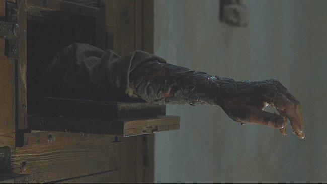 Game.of.Thrones.S07E01.Dragonstone.1080p.AMZN.WEB-DL.DDP5.1.H.264-GoT.mkv_20170718_000103.796.jpg