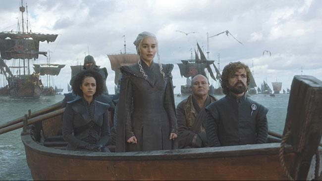 Game.of.Thrones.S07E01.Dragonstone.1080p.AMZN.WEB-DL.DDP5.1.H.264-GoT.mkv_20170718_000233.968.jpg