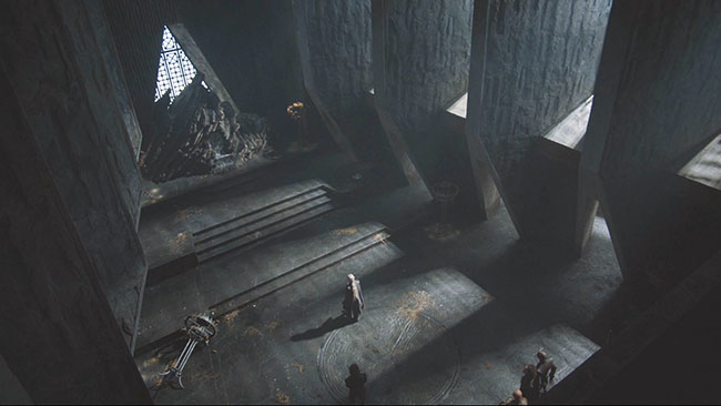 Game.of.Thrones.S07E01.Dragonstone.1080p.AMZN.WEB-DL.DDP5.1.H.264-GoT.mkv_20170718_000721.250.jpg