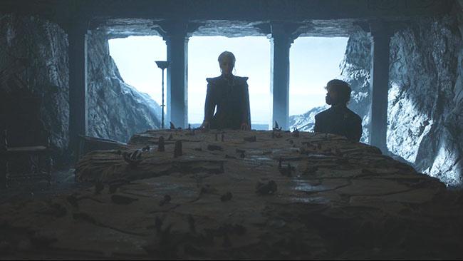 Game.of.Thrones.S07E01.Dragonstone.1080p.AMZN.WEB-DL.DDP5.1.H.264-GoT.mkv_20170718_000852.015.jpg