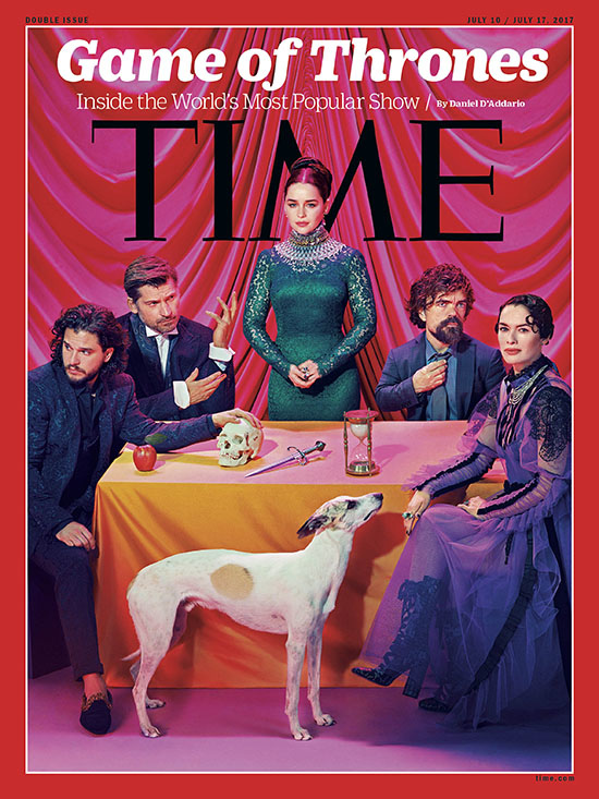 Time-Game-of-Thrones-season-7-cover.jpg