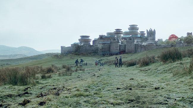 Winterfell_Exterior.jpg