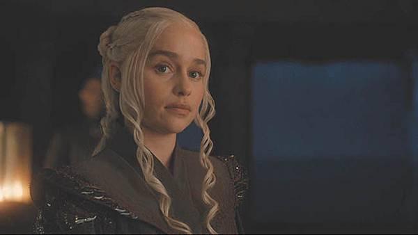 Game.of.Thrones.S07E02.Stormborn.720p.AMZN.WEB-DL.DD+5.1.H.264-GoT.繁体&英文.mkv_20170725_175646.312.jpg