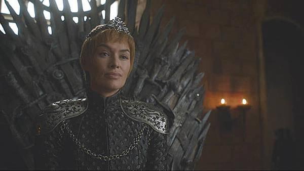 Game.of.Thrones.S07E02.Stormborn.720p.AMZN.WEB-DL.DD+5.1.H.264-GoT.繁体&英文.mkv_20170725_181715.187.jpg