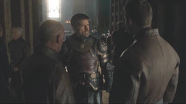 Game.of.Thrones.S07E02.Stormborn.720p.AMZN.WEB-DL.DD+5.1.H.264-GoT.繁体&英文.mkv_20170725_181852.171.jpg