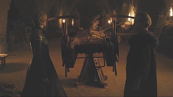 Game.of.Thrones.S07E02.Stormborn.720p.AMZN.WEB-DL.DD+5.1.H.264-GoT.繁体&英文.mkv_20170725_183536.937.jpg