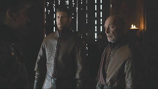Game.of.Thrones.S07E02.Stormborn.720p.AMZN.WEB-DL.DD+5.1.H.264-GoT.繁体&英文.mkv_20170725_181940.jpg