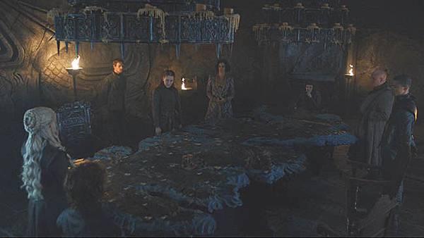 Game.of.Thrones.S07E02.Stormborn.720p.AMZN.WEB-DL.DD+5.1.H.264-GoT.繁体&英文.mkv_20170725_184211.156.jpg