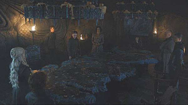 Game.of.Thrones.S07E02.Stormborn.720p.AMZN.WEB-DL.DD+5.1.H.264-GoT.繁体&英文.mkv_20170725_184211.156.jpg