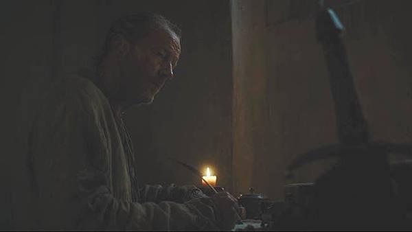 Game.of.Thrones.S07E02.Stormborn.720p.AMZN.WEB-DL.DD+5.1.H.264-GoT.繁体&英文.mkv_20170725_190658.843.jpg