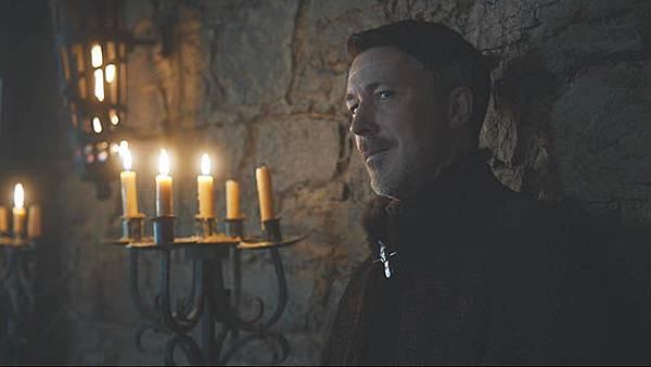 Game.of.Thrones.S07E02.Stormborn.720p.AMZN.WEB-DL.DD+5.1.H.264-GoT.繁体&英文.mkv_20170725_192338.718.jpg