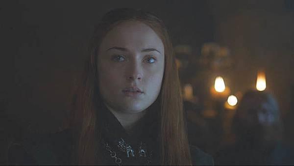 Game.of.Thrones.S07E02.Stormborn.720p.AMZN.WEB-DL.DD+5.1.H.264-GoT.繁体&英文.mkv_20170725_192408.046.jpg
