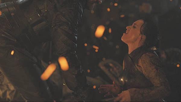 Game.of.Thrones.S07E02.Stormborn.720p.AMZN.WEB-DL.DD+5.1.H.264-GoT.繁体&英文.mkv_20170725_194104.671.jpg