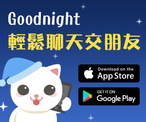 Goodnight_Google-ads_v3_300_250