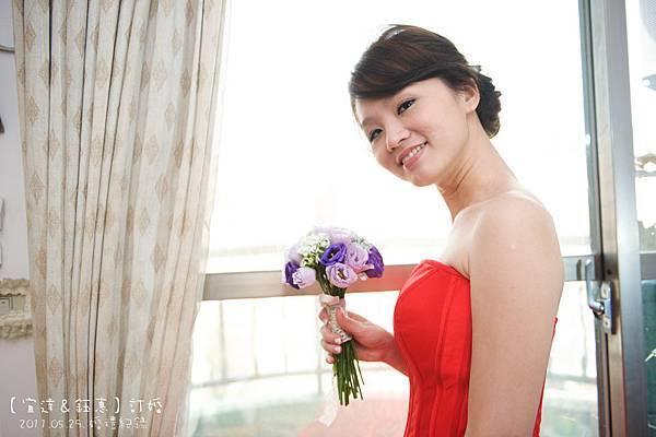 Wedding1-0107S.jpg