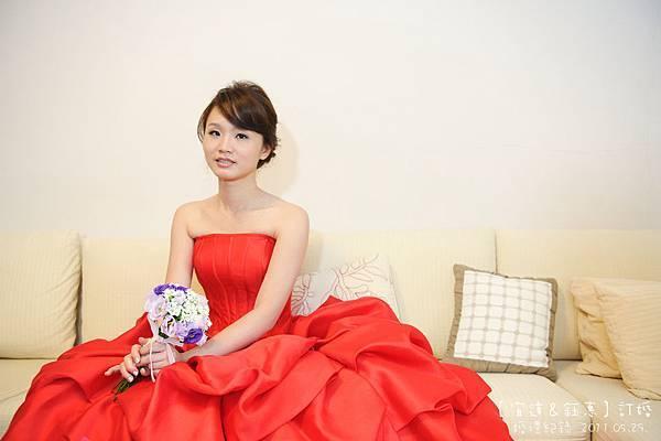 Wedding1-0122S.jpg