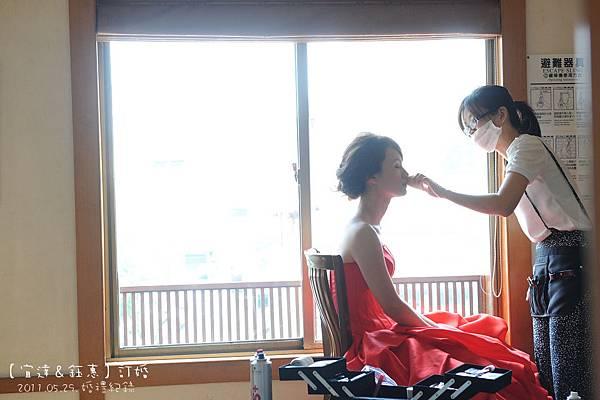 Wedding1-0173S.JPG