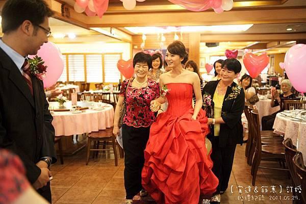 Wedding1-0297S.jpg