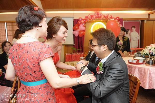 Wedding1-0324S.jpg