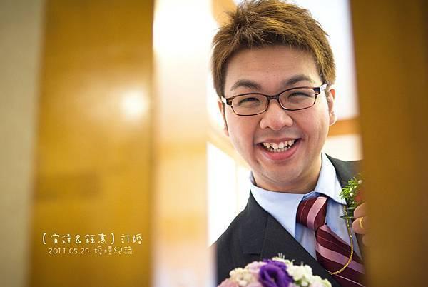 Wedding1-0593S.jpg