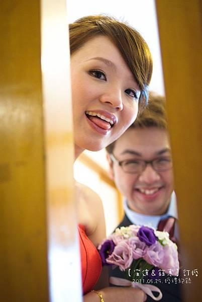 Wedding1-0594S.jpg