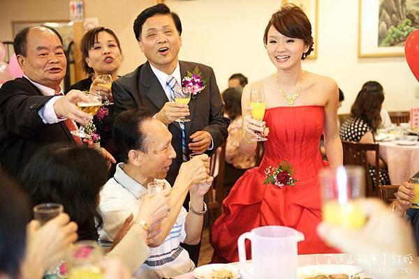Wedding1-0802S.jpg