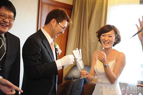 Wedding2-0254S.JPG