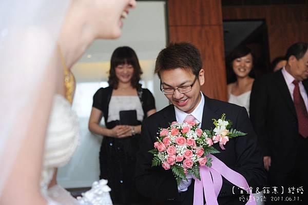 Wedding2-0371S.JPG