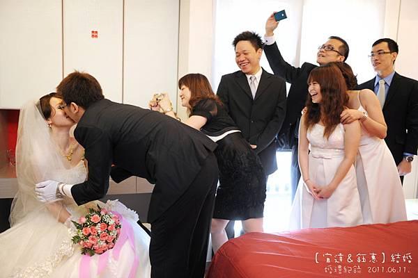 Wedding2-0666S.JPG