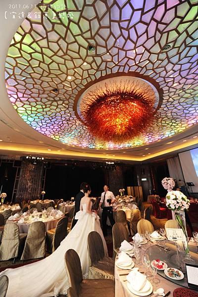 Wedding2-0816S.jpg