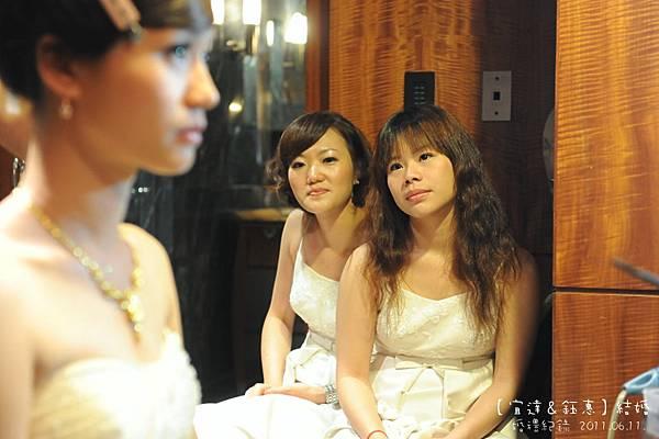 Wedding2-0889S.JPG