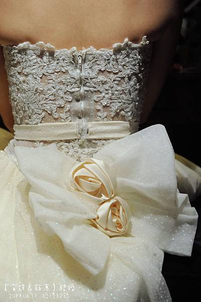 Wedding2-0905S.jpg